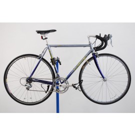 1997 Lemond Zurich Road Bicycle 56cm
