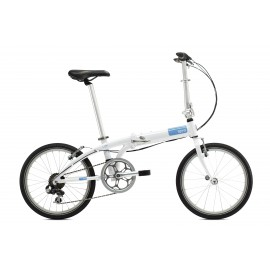 Tern Link C7 Folding Bicycle