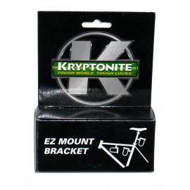 EZ Mount U-Lock Bracket - By Kryptonite For Sale Online