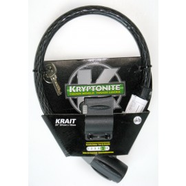 Krait - By Kryptonite For Sale Online