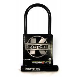 Keeper 12 LS U-Lock - By Kryptonite For Sale Online