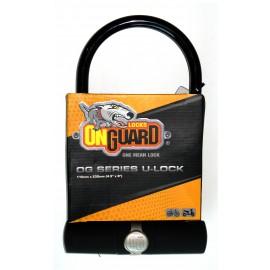 OG Series U-Lock - By OnGuard For Sale Online