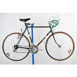 1980s Manta Road Bicycle 58cm