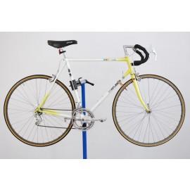 1980s Maruishi Trilete Road Bicycle 58cm