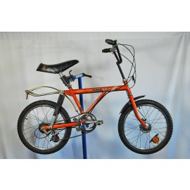 MASA XR-3 BMX Bicycle