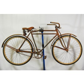 "1920's Vim Bicycle Co ""New Model"" Bicycle"