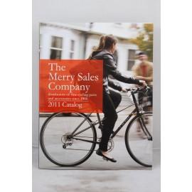 2011 The Merry Sales Company Catalog
