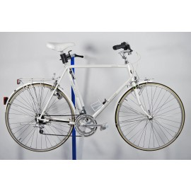 1986 Koga Miyata Traveler Bicycle
