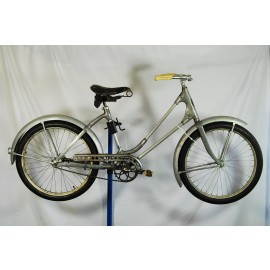 1935 Monark Silver King Bicycle