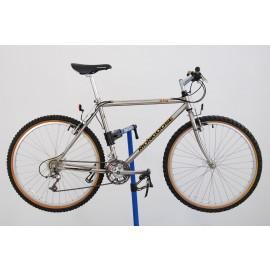NEW 1995 Mongoose Alta Mountain Bicycle