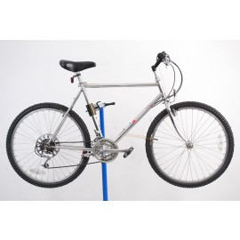 1990s Mongoose ATB Mountain Bicycle 21.5""
