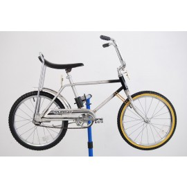1970s Murray Kids Chopper Bicycle 15""