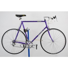 1990 Novara Trionfo Road Bicycle 64cm