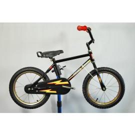 1990 Fischer Price Kids Bicycle