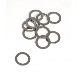 Pedal Washers - By Wheels Mfg. For Sale Online