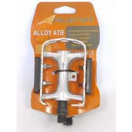 Alloy ATB Pedals - By Avenir For Sale Online