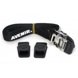 Toe Straps - By Avenir For Sale Online