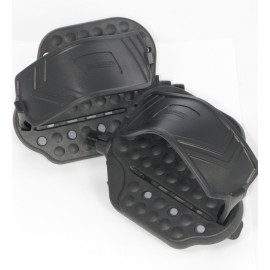 VP-420 Exercise Bike Pedals - By VP Components For Sale Online