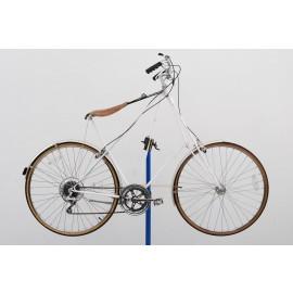 Vintage Mikael Pedersen Jesper Sølling Bicycle