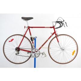 1978 Peugeot Mirage Road Bicycle 62cm