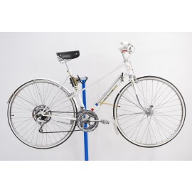 Peugeot Mixte Touring Bicycle 52cm
