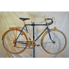 1970's Peugeot UE-8 Road Bicycle