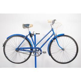 1969 Phillips 3 Speed Ladies Bicycle