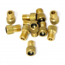 Presta Valve Adapters - By Cyclists' Choice For Sale Online