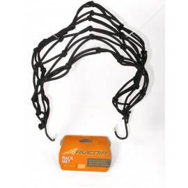 Rack Net - By Avenir For Sale Online