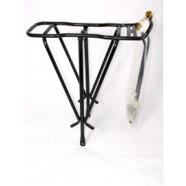 Piccolo Rear Rack Hitch - By Burley For Sale Online