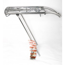 CS Rear Rack - By Pletscher For Sale Online