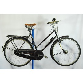 1952 Raleigh Dawn Tourist 12L Bicycle