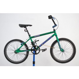 Redline RL340 BMX Racing Bicycle 12""