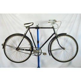 1961 Raleigh Sports Tourist Bicycle