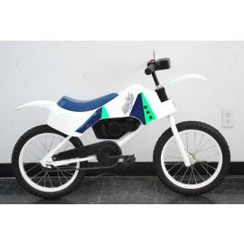 Roadmaster Motocycles Dirt Bicycle