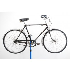 """1968 Roadster 3-Speed Bicycle 21"""""""