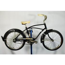 1970s Rollfast Skoot Kids Bicycle