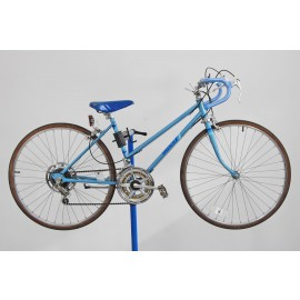 Ross Compact Ladies Road Bicycle