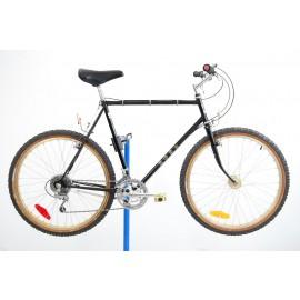 1983 Ross Mt Hood Hi-Tech Mountain Bicycle