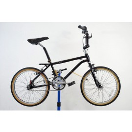 1984 Ross Piranha BMX Bicycle 12""