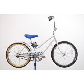 "Vintage Ross Childrens Bicycle Bike 14"" Frame"