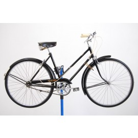 1964 Royal Scot 3 Speed Bicycle 19""