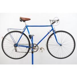 """Vintage XB3 B-39 3 Speed Bicycle 22"""""""