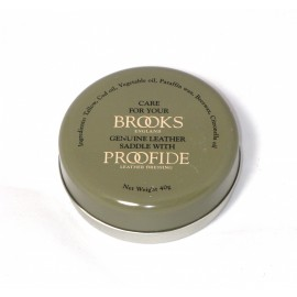 Proofide - By Brooks For Sale Online