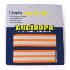 Reflective Leg Bands - By Avenir For Sale Online