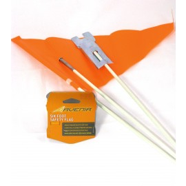 Collapsible Safety Flag - By Avenir For Sale Online