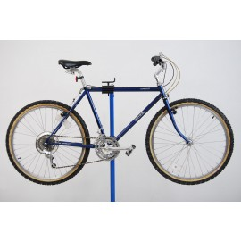 1985 Sanwa Commuter Mountain Bicycle