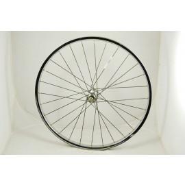"Vintage NEW Schwinn 20 x 1 3/8 1 1/4"" Front Kids Bicycle Wheel"