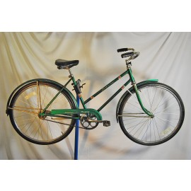 1961 Schwinn Ladies Racer Sport  Bicycle
