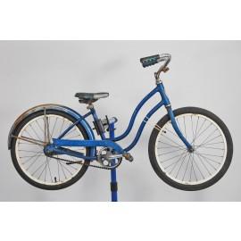 1967 Schwinn Hollywood Kid's Bicycle